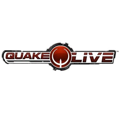 Logo de Quake Live