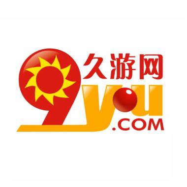 Logo du groupe 9you
