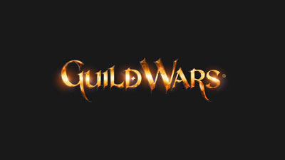 Image de Guild Wars