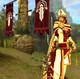La guerre en Kytra - Warinkryta14