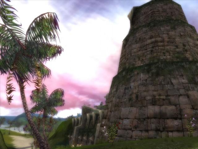 Image de Guild Wars