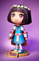 Figurine Gwen