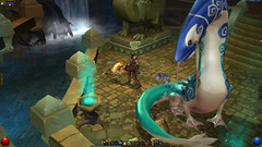 screenshot_pc_torchlight_ii030.jpg