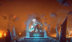 Void Goliath - Ruine Edaltar