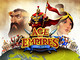 Image de Age of Empires Online #32290
