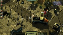 Le PvP s'invite dans Jagged Alliance Online