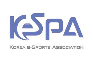 KeSPA, Korea eSport Association