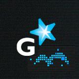 Logo du G-Star de Busan