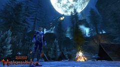 Fury of the Feywild sur les serveurs de test de Neverwinter