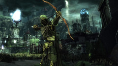 neverwinter_screen_060711_11.jpg