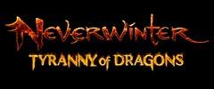 Logo de Neverwinter: Tyranny of Dragons