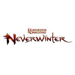 Logo de NeverWinter