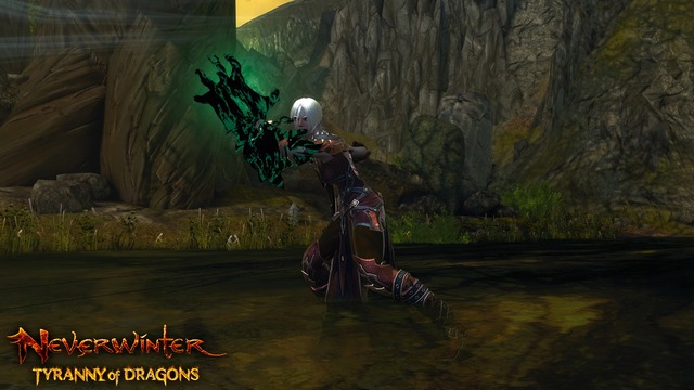 Image de Neverwinter