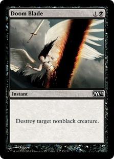 Image.ashx?multiverseid=226560&type=card