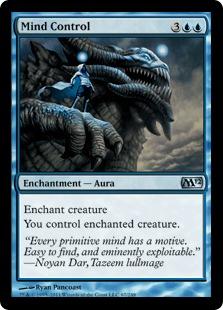 Image.ashx?multiverseid=238572&type=card