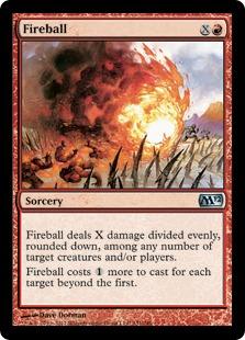 Image.ashx?multiverseid=221550&type=card