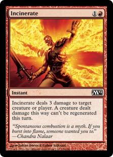 Image.ashx?multiverseid=234075&type=card