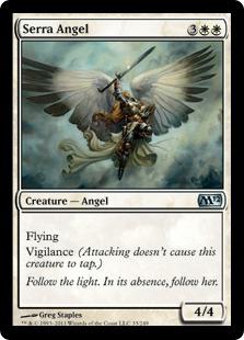 Image.ashx?multiverseid=220176&type=card