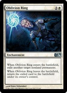 Image.ashx?multiverseid=234567&type=card