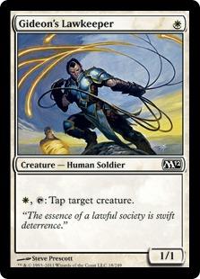 Image.ashx?multiverseid=228122&type=card