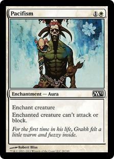 Image.ashx?multiverseid=228956&type=card
