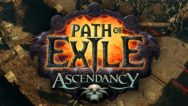 Images de Path of Exile