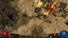 Path_of_Exile_2.jpg