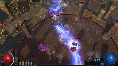 Path of Exile détaille le fonctionnement de son extension 2.5 « Breach »