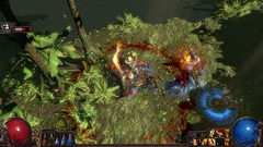 Path_of_Exile_3.jpg