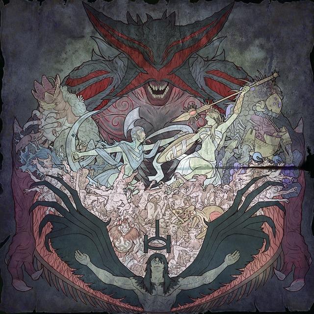 Image de Path of Exile