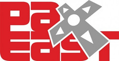 MMO : ce que l'on attend de la PAX East 2013