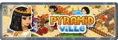 PyramidVille