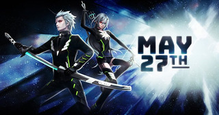 Phantasy Star Online 2 s'annonce sur PC