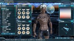 Aperçu de l'épisode 2 de Phantasy Star Online 2 - Dumans