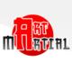 Logo d'Art-Martial
