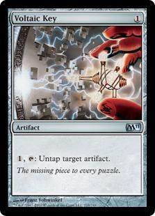 Image.ashx?multiverseid=206332&type=card