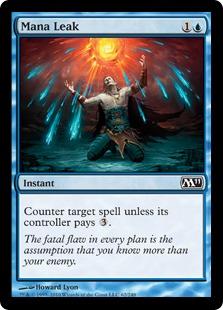 Image.ashx?multiverseid=204981&type=card