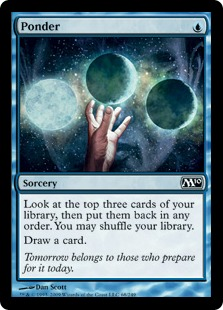 Image.ashx?multiverseid=190159&type=card