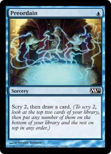 Image.ashx?multiverseid=205019&type=card