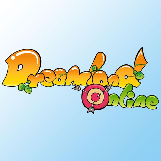 Logo de Dreamland Online