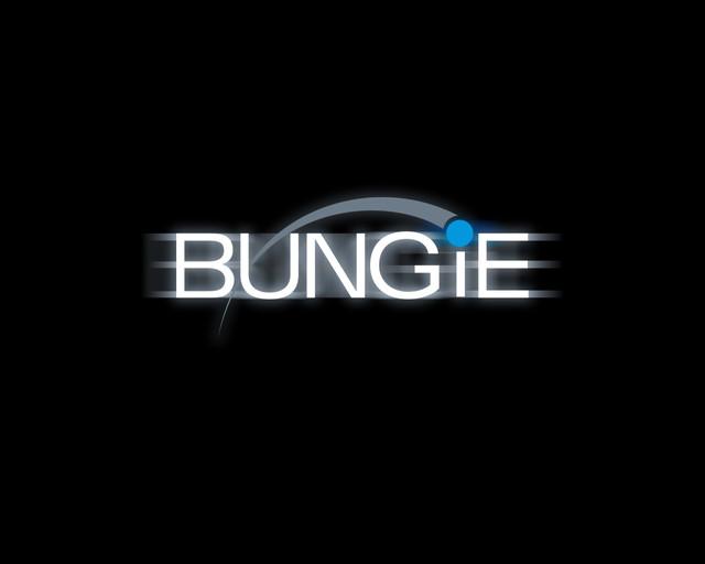 Logo de Bungie Studios