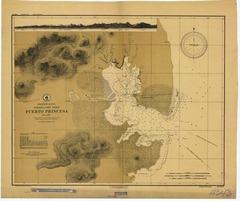 715px-Puertoprincesa_chart4343_1904.jpeg