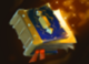items - Tome of knowledge lg