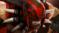 xx - Bloodseeker sb
