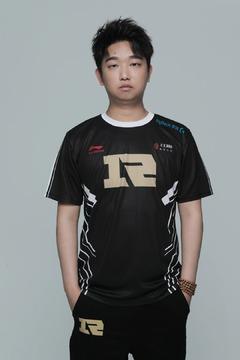 RNG 2019 Super