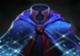 items - Glimmer cape lg