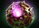 items - Octarine core lg