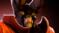 xx - Doom bringer sb