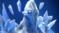 xx - Ancient apparition sb