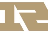RNG 2019 logo